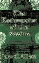 The Redemption of the Realms