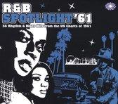 R & B Spotlight '61