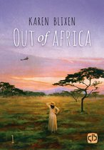 Out of Africa (in 2 banden)