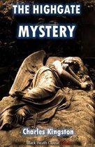 The Highgate Mystery