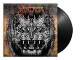 Santana Iv -Hq- (LP)
