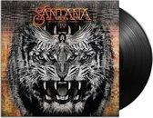 Santana Iv -Hq- (LP)