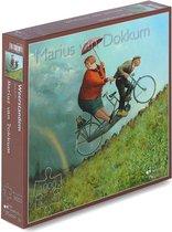 Puzzel Weerstandem - Marius van Dokkum (1.000 stukjes)