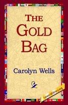 Omslag The Gold Bag