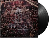 A Decade Of Delain - Live At The Pa (LP)