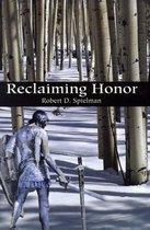 Reclaiming Honor