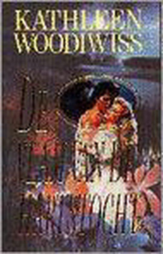Vlam van de hartstocht (parelpocket) - Kathleen Woodiwiss pdf epub