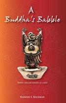 A Buddha's Babble