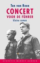 Concert voor de Fuhrer