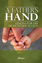 A Father's Hand