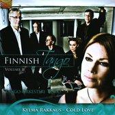 Finnish Tango Vol. 2