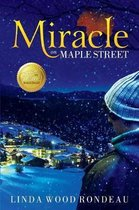 Miracle on Maple Street