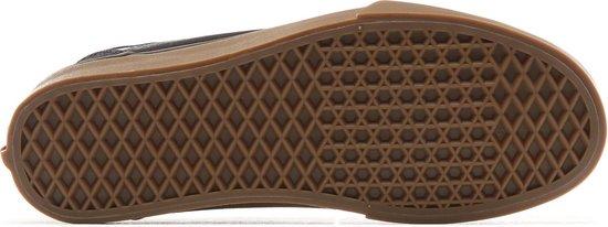 Heren schoenen   Vans Ward Canvas Heren Sneakers