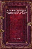 A Key to the Apocalypse