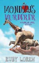Monday's Murderer