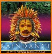 Raindance volume 3
