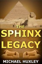 The Sphinx Legacy