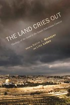 The Land Cries Out