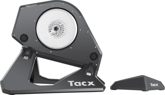 Tacx T2800 NEO Smart Fietstrainer - Direct drive