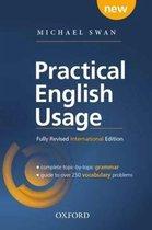 Practical English Usage, 4th edition