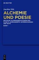 Alchemie Und Poesie