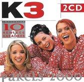 Parels 2000