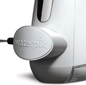 Waterpik Cordless Advanced WP 560 - Flosapparaat