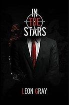 Boek cover In The Stars van Leon Gray