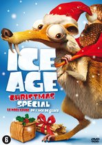 Ice Age: Christmas Special