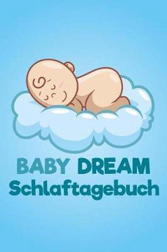Baby Dream Schlaftagebuch