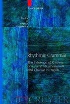 Rhythmic Grammar