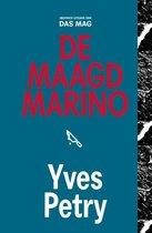 De maagd Marino