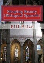 Sleeping Beauty (Bilingual Spanish)