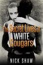 The Secret Lives of White Cougars