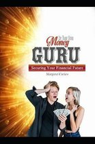 Be Your Own Money Guru