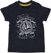 Blue Seven Baby T-shirt 74
