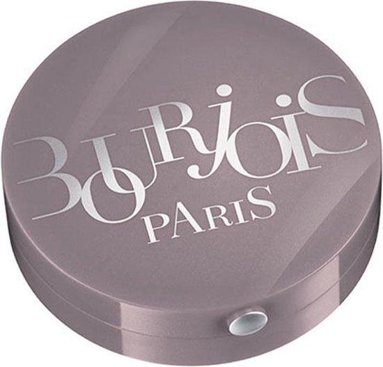 Bourjois NEW ROUND POT MONO - 05 - Taupe