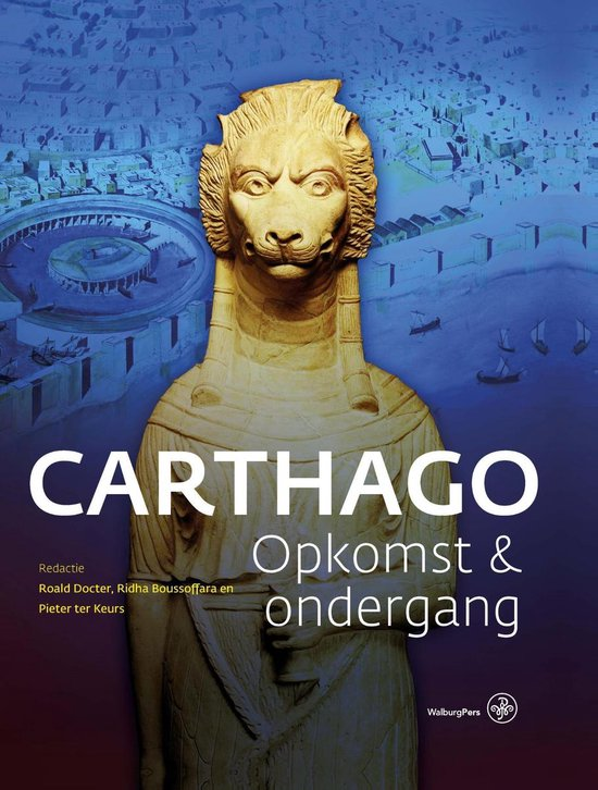 Carthago - none |