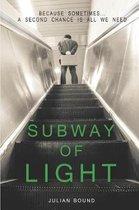 Subway Of Light