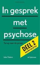 In gesprek met psychose 2