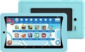 Kurio Tab Lite - 7 inch - Kindertablet - 8GB - Blauw