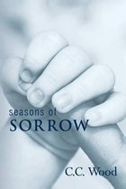 Seasons of Sorrow