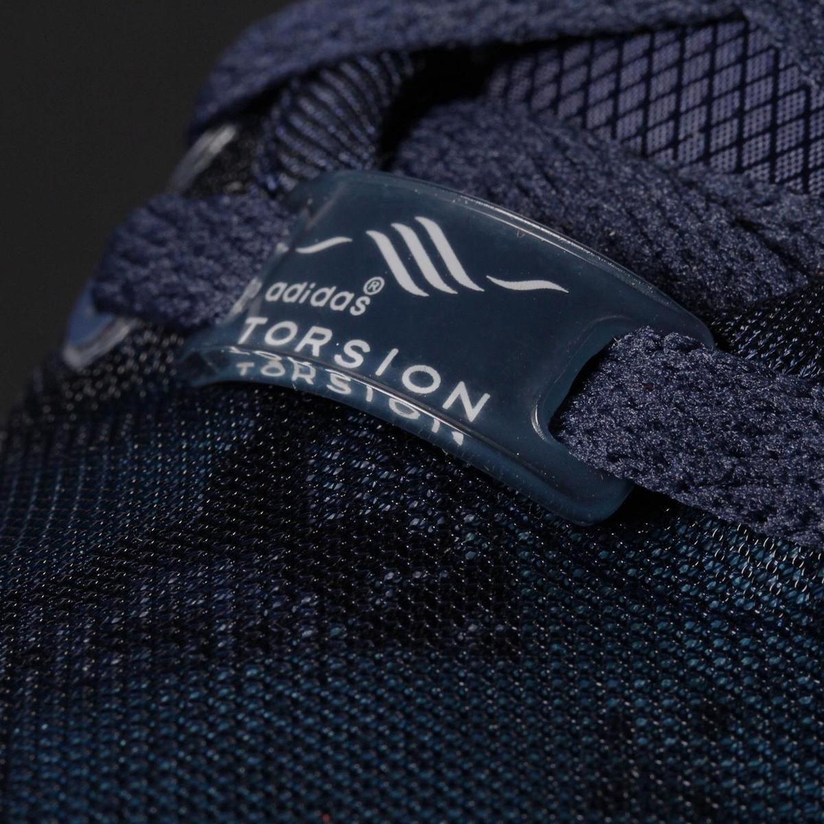 adidas originals zx flux ripstop heren