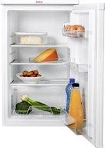 Inventum KK501 - Tafelmodel koelkast