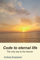 Code to eternal life