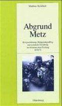 Abgrund Metz