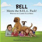 Bell Meets the B.El.L Pack