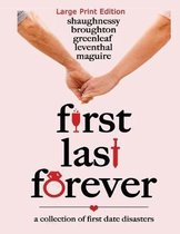 First Last Forever