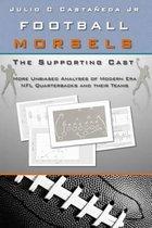 Football Morsels