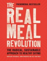 The Real Meal Revolution